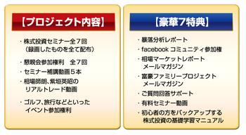 富豪ファミリープロジェクト3期 詳細説明.png